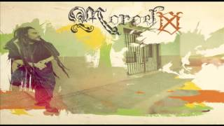 Morodo - Ella perdió el juicio (prod. by Don Pol)