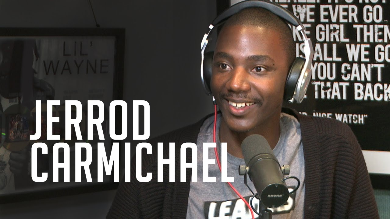 jerrod carmichael agejerrod carmichael love at the store, jerrod carmichael 8, jerrod carmichael subtitles, jerrod carmichael love at the store download, jerrod carmichael special, jerrod carmichael stand up, jerrod carmichael online, jerrod carmichael, jerrod carmichael wiki, jerrod carmichael bio, jerrod carmichael love at the store full, jerrod carmichael hbo, jerrod carmichael youtube, jerrod carmichael show nbc, jerrod carmichael tour, jerrod carmichael harvard, jerrod carmichael show, jerrod carmichael age, jerrod carmichael net worth, jerrod carmichael instagram
