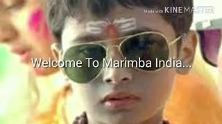 Marimba Raanjhanaa