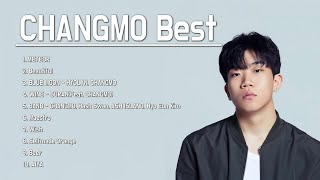 CHANGMO Playlist - Best Songs of 2020