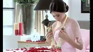 Download Video Weir-mai! Weding love scene cut end sub MP3 3GP MP4