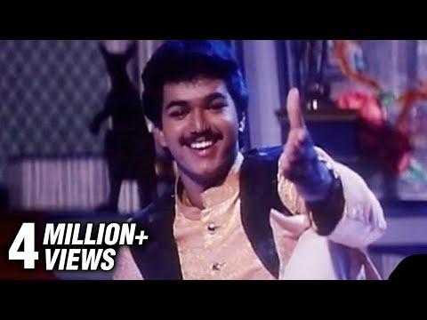 Aaja Re Meri Mustafa  Vijay Tamil Song  Vishnu