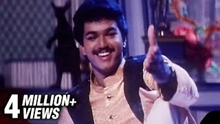 Video Aaja Re Meri Mustafa - Vijay Tamil Song - Vishnu download MP3, 3GP, MP4, WEBM, AVI, FLV Juli 2018