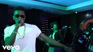 Selebobo - Live At Loud n Proud