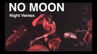 "Aric Improta | ""No Moon"" play through Night Verses"