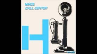 MaD3 - Call Center (Original Mix)