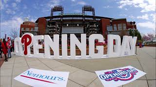 Steve Gardner talks state of Phillies franchise, what teams could acquire Machado, and more