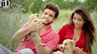 Jeene Bhi De Duniya Humein Bollywood New Song Karan Kundra And Ruhi Singh Subhechha MD GEET