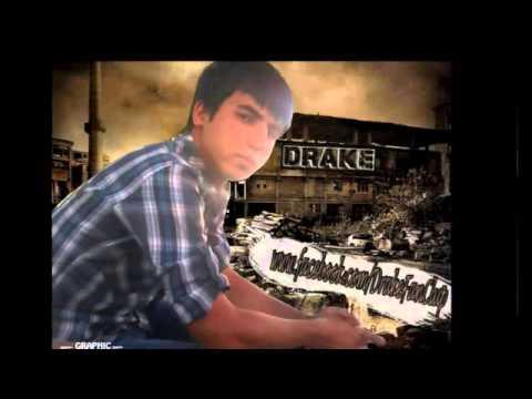 Nuri YaLcın & Drake  ( Yüregimdeki...
