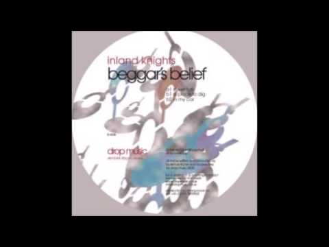 Street Talk -  Inland Knights - (Drop Music)