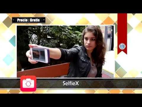 Apps Y Juegos Para Smartphones - 11 Julio 2015