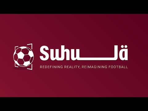Suhula - An Augmented Reality Based Football Experience | Carnegie Mellon University