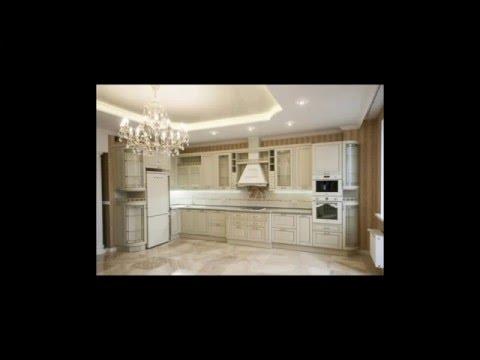 комнатной хрущевке фото в 2-х кухня