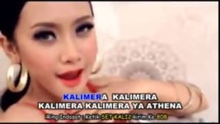 Video cita citata kalimera athena I http://semualagump3.wapka.mobi download MP3, 3GP, MP4, WEBM, AVI, FLV Desember 2017