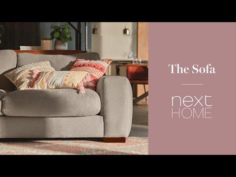 Sofa So Good Next Home You