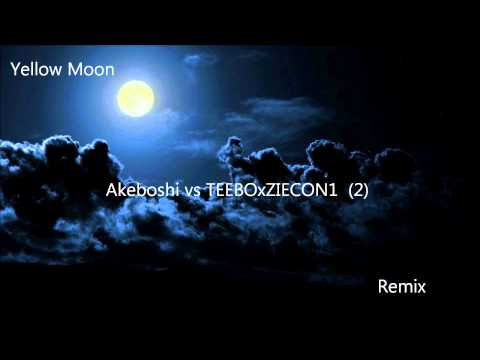 Akeboshi vs TEEBOxZIECON1 (2) (Yellow Moon Remix) [DOWNLOAD NOW!!!!!]