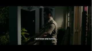 Talaash Official Theatrical Trailer (with English Subtitles) | Aamir Khan, Kareena Kapoor