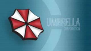 Resident Evil 2 - Self Destruct System