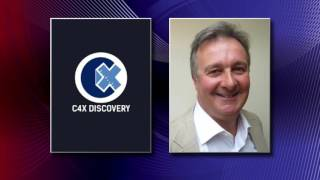 C4x says drug discovery alliance with evotec will help reduce operational costs