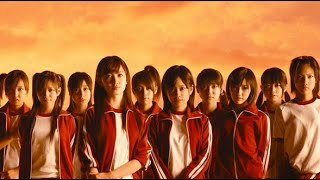 My Top 30 best AKB48GROUP songs 2005, 2006, 2007, 2008, 2009: Aitak...