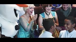 Frozen II Private Screening Event in Colorado Springs