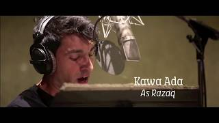 The Breadwinner - Behind-the-Scenes with the Voice Actors