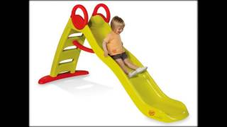Авито калининград объявления товары для детей