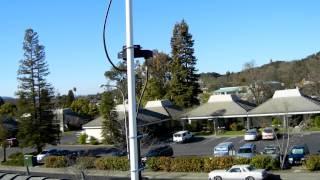 RCA antenna ant751r