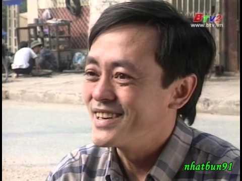Chuyện cuộc đời (phim Việt Nam - 2001)