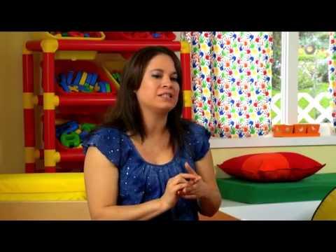 niños-con-síndrome-de-asperger-y-síndrome-de-autismo