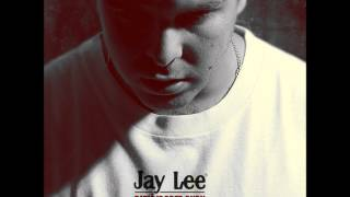 Jay Lee   Mijenjam Se feat  Priki