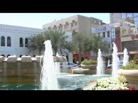 البحريني عيسى فرج.. أول اعتقال معلن لمتعاطف مع قطر  - 23:21-2017 / 6 / 17