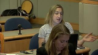 Briefing with Special Representative for Venezuela Elliott Abrams