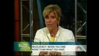 Credit Card Debt Consolidation Information, How To Get Out Of Credit Card Debt