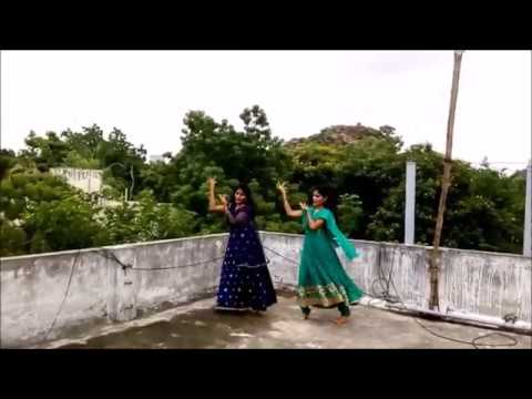 Allu arjun DJ song dance