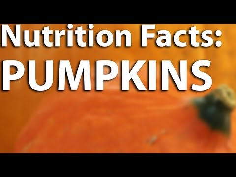 6 Nutritious Uses of Pumpkin Seeds