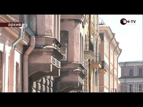 Как купить квартиру в Петербурге с «нуля»?