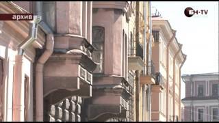 Как купить квартиру в Петербурге с «нуля»?(Существует несколько способов купить первое жилье -- отдельную квартиру или комнату. БН изучал, какие объек..., 2011-12-07T14:20:53.000Z)