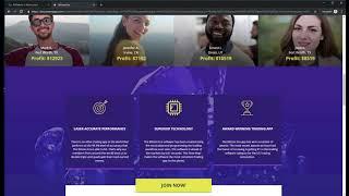 Gambar cover Análise 2019 do Bitcoin Era  GOLPE ou Real? Resultados Ao Vivo