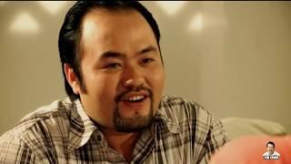 Bố Già - Tập 7 | Phim Việt Nam Mới Hay Nhất