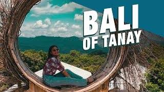 """Stand for Truth: """"Bali"""" of Tanay, silipin!"""
