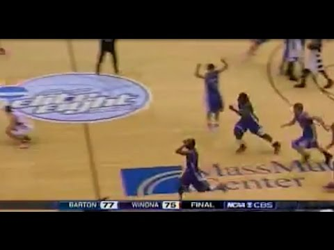 10 Points in Final 40 Seconds | Remarkable Comeback