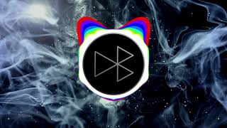 Da Bug - Myst - Audio Visualization
