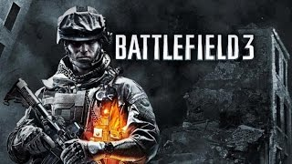  Battlefield 3  Завис))))(Моя партнёрка.https://youpartnerwsp.com/ru/join75519 «ЛитРес» – мегамаркет электронных книг: http://adset.biz/20975., 2015-08-04T11:55:47.000Z)