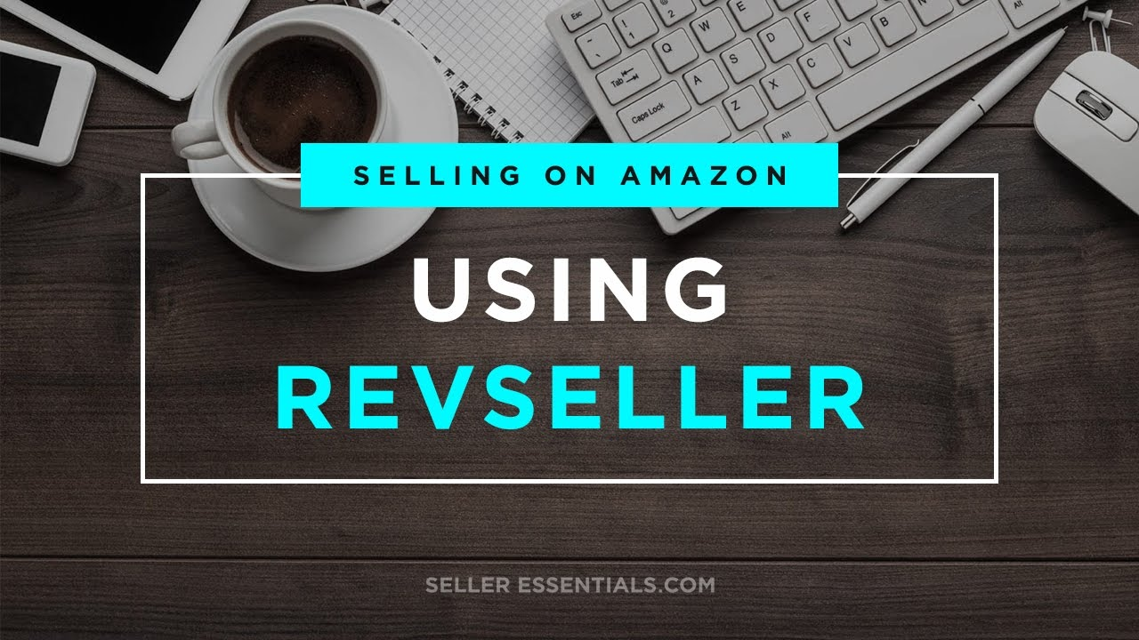 RevSeller Review