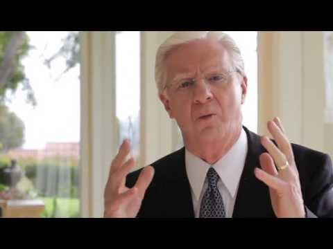 Bob Proctor  Raw On Life and Health: Your unlimited health Potential