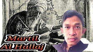 Al Hallaj Ngaji Filsafat Bersama DR. Fahrudin Faiz