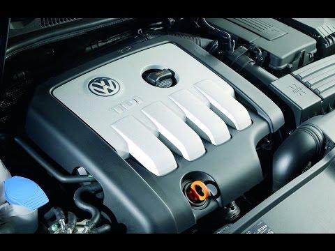 TUTORIAL: HOW TO change oil on a VW Golf Mk5 2.0 TDI in 7 steps ...: vw golf 2.0 tdi engine diagram at sanghur.org