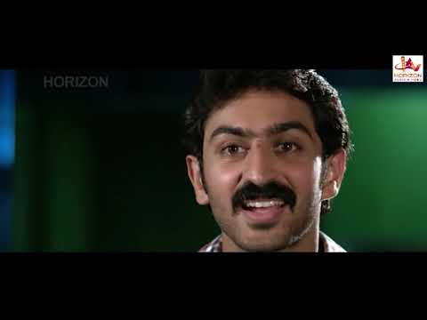 latest-malayalam-super-hit-action-movie-2019-hd-|-malayalam-full-movie-online-2019