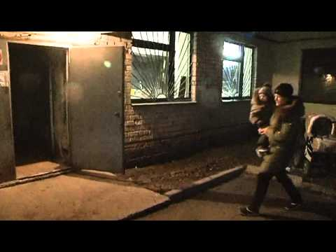 Российская детская поликлиника 21 02 14